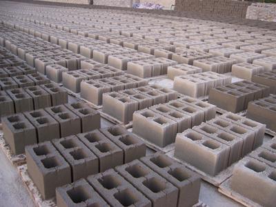 c20混凝土密度是多少