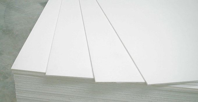 防火隔板的价格是多少 防火隔板的作用