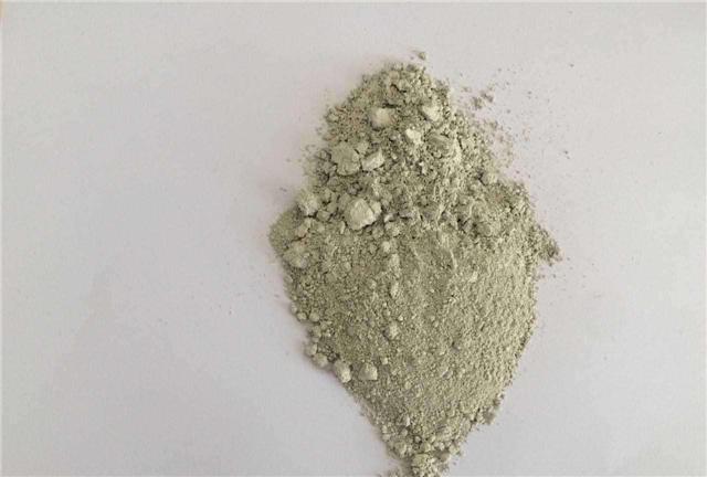 混凝土防腐剂标准 混凝土防腐剂成分