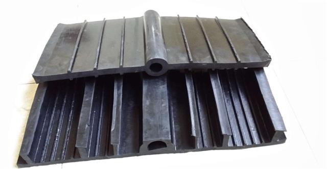 橡胶止水带是什么 橡胶止水带规格