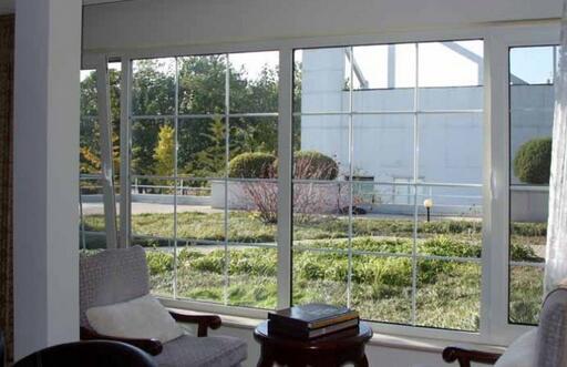 铝合金门窗安装工艺是什么 铝合金门窗安装步骤