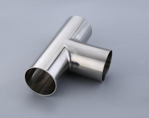 不锈钢三通规格及价格介绍