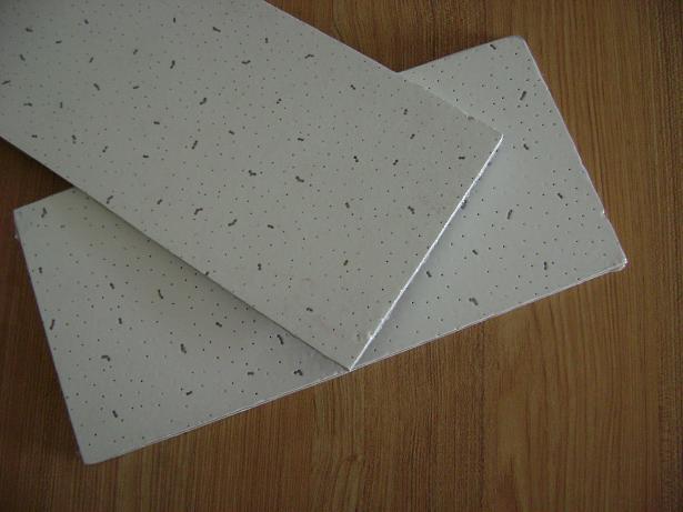 矿棉吸音板价格 矿棉吸音板施工工艺