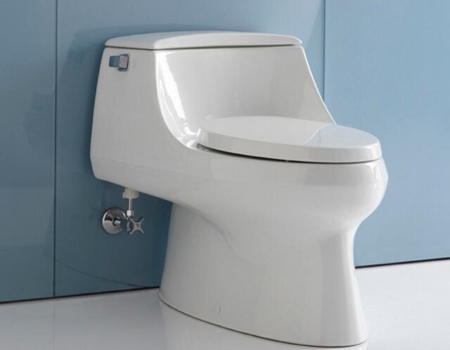 座式马桶如何安装 坐式马桶安装方法