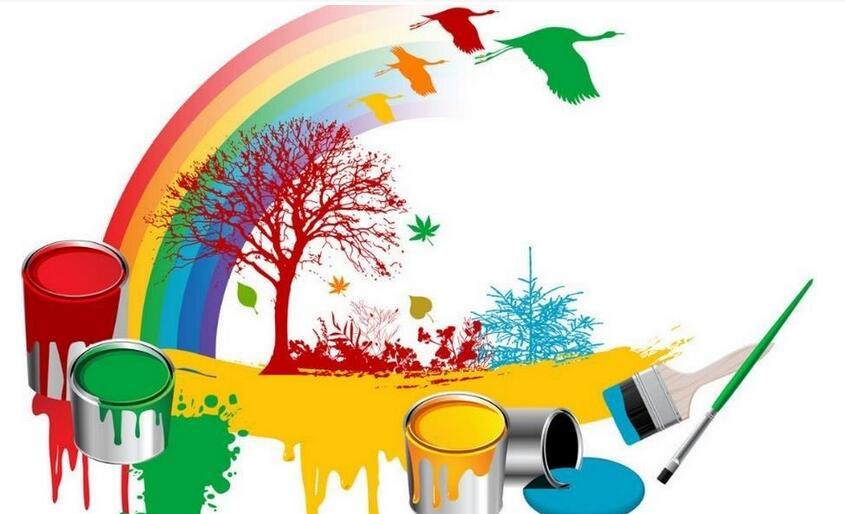 买油漆的注意事项 油漆工艺施工流程