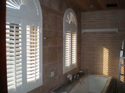 木窗帘盒施工内容及工程概算