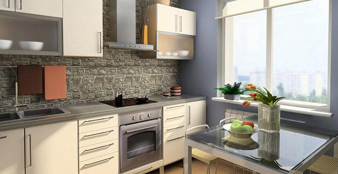 厨房Beplay最新安卓版下载预算怎么算?
