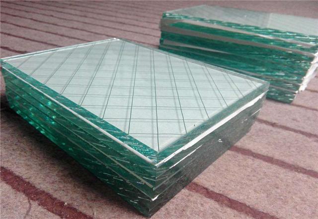 什么是安全玻璃 安全玻璃有哪些种类