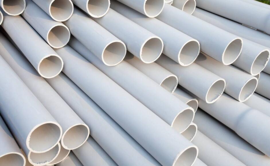 什么是PPR管 PPR水管与PVC水管的区别