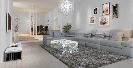 保护布沙发的7个窍门 你会几个?