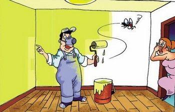 仅用6招让宝宝远离室内污染!