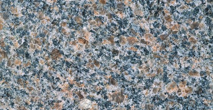 花岗岩和大理石的区别 花岗岩和大理石材质区别