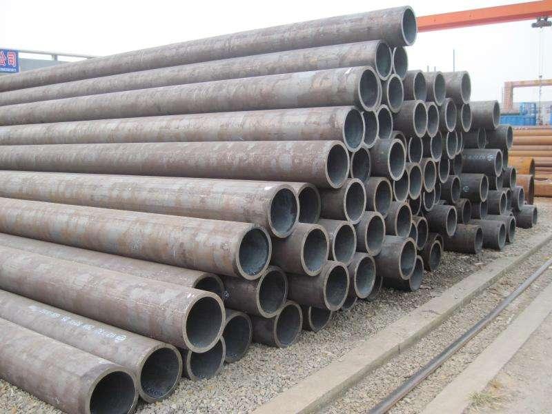 低合金钢标准 低合金钢价格