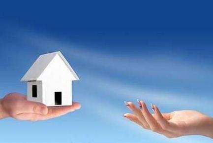 如何收房验房?房屋验收包含哪些条件
