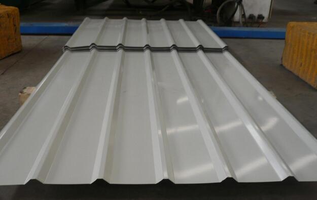彩钢板厚度 彩钢板厚度尺寸