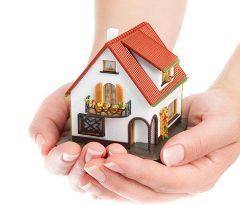 首套房贷利率是什么?首套房贷利率是多少