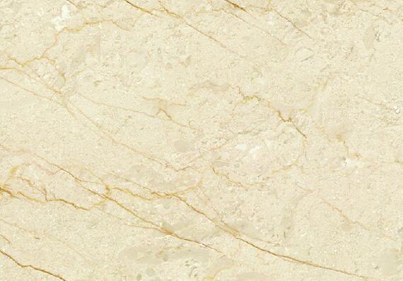 米黄大理石种类大全