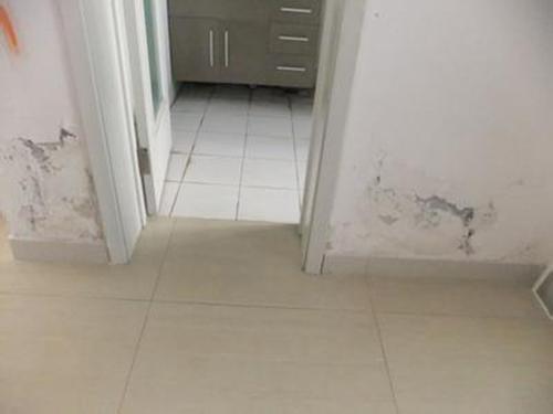 墙面渗水怎么处理 墙面渗水的原因有哪些