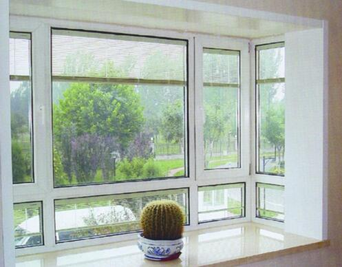 如何安装铝合金门窗 安装铝合金门窗注意事项