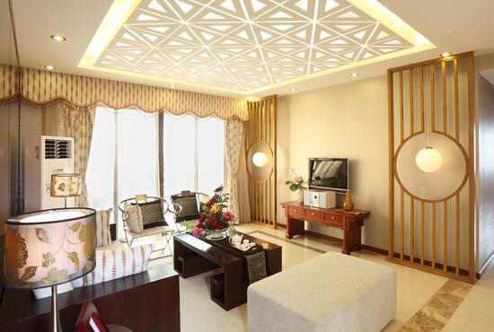 家庭水电改造费用 南京100平米二手房水电改造费用