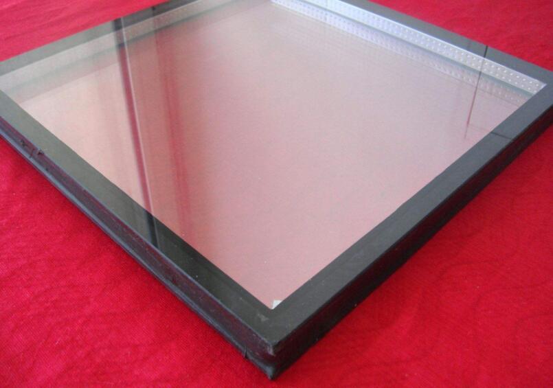 中空玻璃进气怎么办 中空玻璃进气的原因以及解决办法